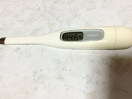 501140